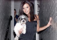 Les looks Spice Girls de Victoria Beckham !