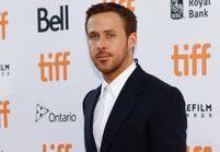 Ryan Gosling : ses rares confidences sur ses filles