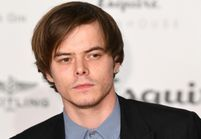 Stranger Things : l'acteur Charlie Heaton expulsé du sol américain pour possession de drogue