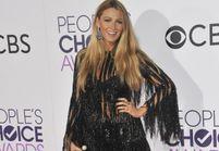 Blake Lively, J. Lo … Qui était la star des People's Choice Awards ?