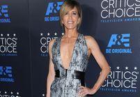 Les stars des séries américaines réunies pour les Critics' Choice Television Awards