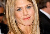Connaissez-vous Jennifer Aniston ?
