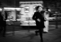 Attaques à Paris : retour sur une nuit d'horreur