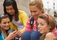 La situation des jeunes filles dans les quartiers populaires parisiens