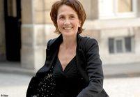 """Chantal Brunel : """"il faut rouvrir des maisons closes minutieusement contrôlées"""""""