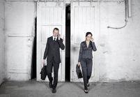 A quel âge serez-vous payée comme votre collègue masculin ?