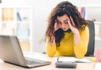 Charge mentale, remarques sexistes, stress au travail : les femmes toujours en première ligne