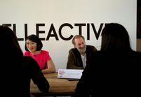 Et si un(e) grand(e) dirigeant(e) devenait votre mentor le temps du forum ELLE Active ? Venez vite vous inscrire