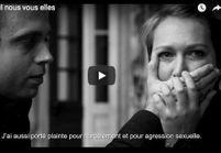 Harcèlement sexuel : trois courts-métrages à voir absolument
