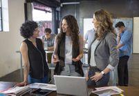 Le travail dans dix ans : ce qu'en pensent les femmes