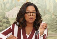 Oprah Winfrey : « Je ne travaillerai pas tant qu'elles n'auront pas été payées »