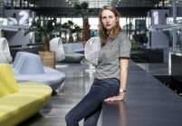L'interview digital girl de Caroline Matte, celle qui aide les start-up chez Facebook