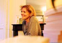 """Florence Aubenas : """"Je n'étais plus qu'un corps souffrant"""""""