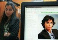 Rachida Dati, icône des beurettes ?
