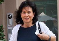 Affaire DSK : 54% des Françaises approuvent Anne Sinclair