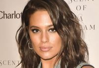 Ashley Graham : « J'ignorais à l'époque que c'était une agression sexuelle »