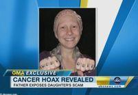 Canada : elle simule un cancer et finit en prison