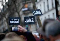 Charlie Hebdo : des collégiens jugés pour « apologie du terrorisme »