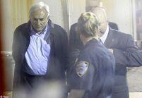 Dominique Strauss-Kahn risque 74 ans de prison