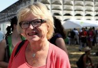 Eva Joly critique le « populisme » de Manuel Valls