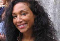 Fatma Bouvet de la Maisonneuve : elle se bat pour les femmes