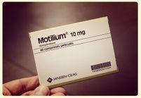 Motilium, vers un nouveau scandale sanitaire ?
