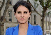 Gouvernement Ayrault : 17 femmes deviennent ministres