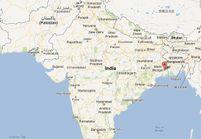 Inde : Une ex-championne se défend d'avoir violé sa colocataire