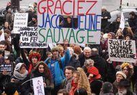 Jacqueline Sauvage : toujours emprisonnée, bientôt la liberté ?