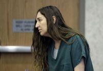L'Américaine accusée d'avoir tué 6 bébés ne risque pas la peine de mort