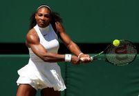 L'humiliante remarque de John McEnroe à Serena Williams