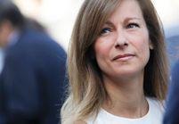 Anne Gravoin, la compagne de Valls, aurait fait sauter le PV d'une amie