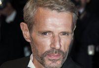 Les 7 infos de la semaine : à Cannes, Lambert Wilson rend hommage aux femmes