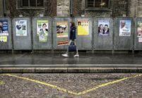 Les 7 infos de la semaine : les Français aux urnes pour les régionales