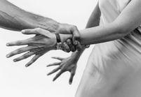 Les violences faites aux femmes au cœur de la loi sur l'égalité