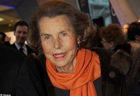 Liliane Bettencourt mise sous curatelle renforcée ?