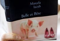 Marcela Iacub : DSK dénonce « un texte méprisable »