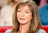 Marie-France Pisier : autopsie ce mardi à Marseille