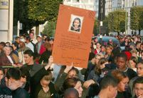 Najat Vallaud-Belkacem rend hommage à Sohane