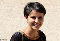 Najat Vallaud-Belkacem : « Stop aux vaines polémiques »