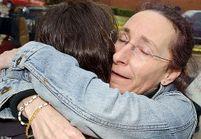 Texas : l'époux de Sandrine Ageorge exécuté demain