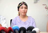 Turquie : la 1re femme greffée de l'utérus a dû avorter