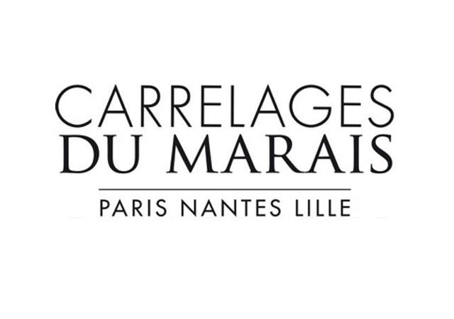 carrelages du marais elle d coration. Black Bedroom Furniture Sets. Home Design Ideas