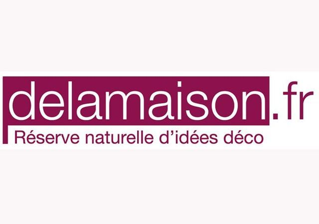 Elle d coration for De lamaison fr