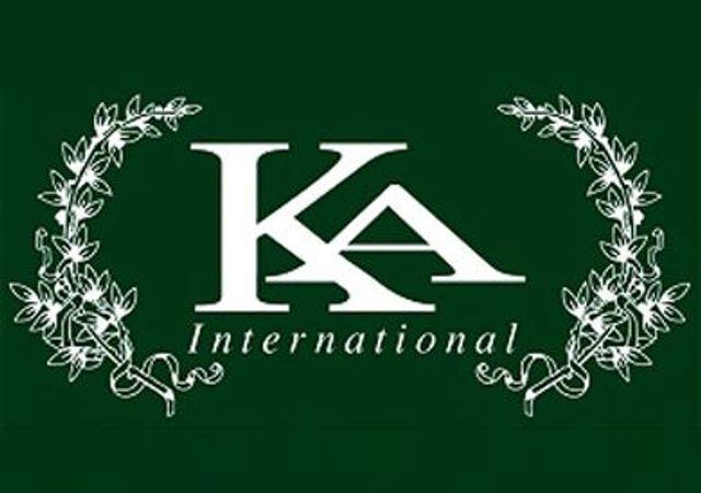 Ka international elle d coration - Ka internacional ...