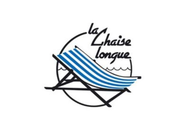La chaise longue elle d coration - La chaise longue lampadaire ...