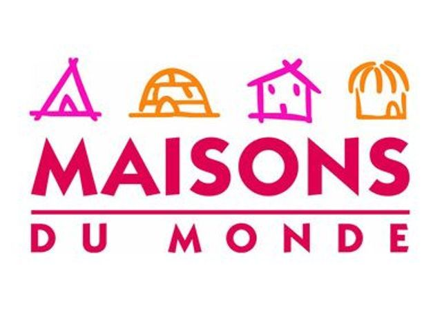 Maisons du monde elle d coration for Maison du monde uccle