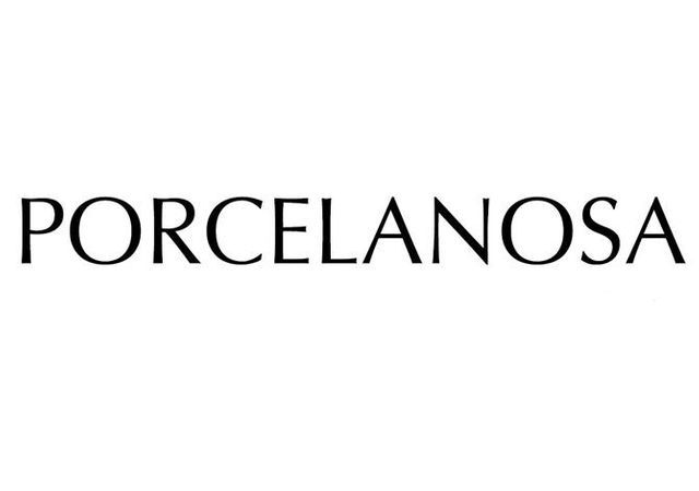 Porcelanosa elle d coration for Elle deco logo