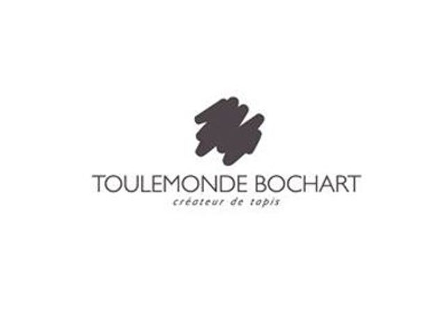 toulemonde bochart elle d coration. Black Bedroom Furniture Sets. Home Design Ideas