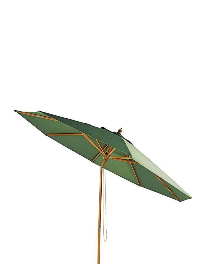 Parasol Maisons du Monde